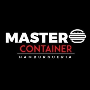 Master Container